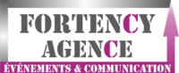 logo fortency agence