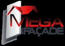 MEGA FACADE