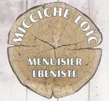 MICCICHE LOIC