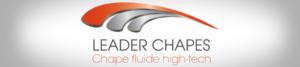 LEADER CHAPES