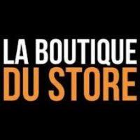 Boutique du store