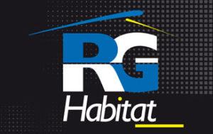 RG HABITAT