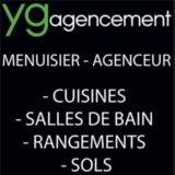 YG AGENCEMENT