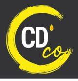 CD'co