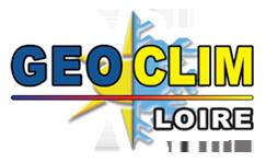 geoclim-loire